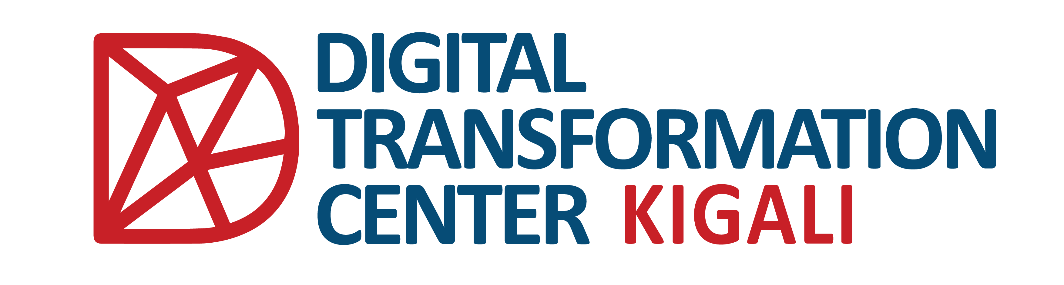 Digital Transformation Center Kigali